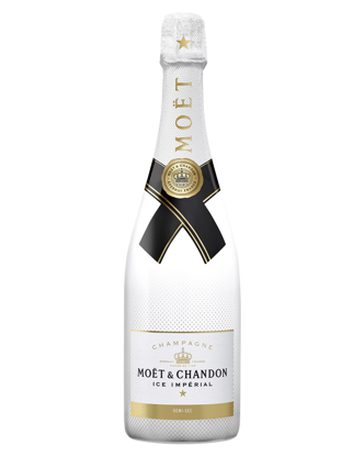 Picture of Moët & Chandon Ice Impérial