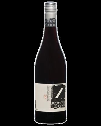 Picture of Underground Pinot Noir
