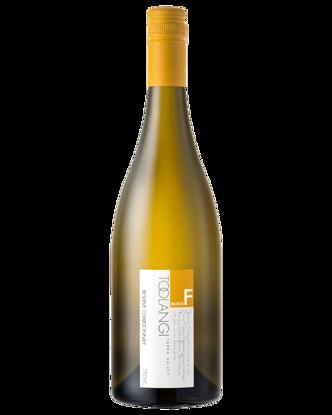 Picture of Toolangi Block F Reserve Chardonnay