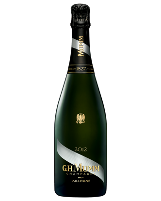 Picture of Mumm Vintage