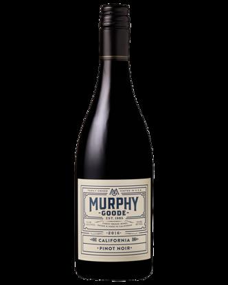 Picture of Murphy Goode California Pinot Noir