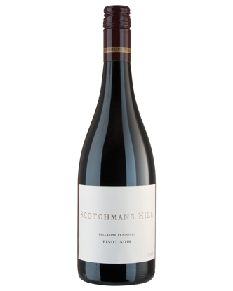 Picture of Scotchmans Hill Pinot Noir