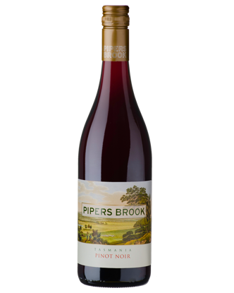 Picture of Pipers Brook Pinot Noir