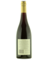 Picture of Salitage Pinot Noir
