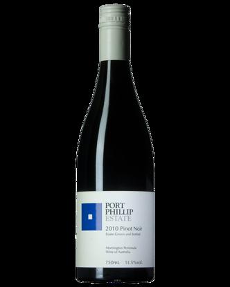 Picture of Port Phillip Estate Pinot Noir