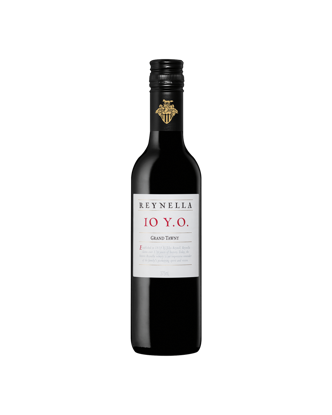 Picture of Reynella 10 Year Old Grand Tawny 375mL