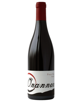 Picture of Onannon Gippsland Pinot Noir