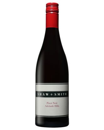 Picture of Shaw & Smith Pinot Noir