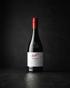 Picture of Penfolds Bin 23 Pinot Noir 2018