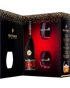 Picture of Rémy Martin VSOP Cognac Gift Pack 700mL