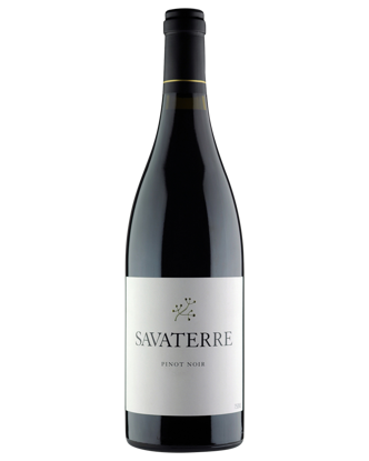 Picture of Savaterre Pinot Noir