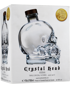 Picture of Crystal Head Vodka 700mL