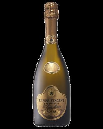 Picture of Paul Louis Martin Grand Cru Cuvée Vincent Blanc de Blancs Vintage Champagne