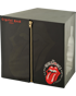 Picture of Crystal Head Rolling Stones Vodka Gift Pack 700mL