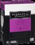 Picture of Renmano Shiraz Cabernet Merlot Cask 4L