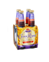 Picture of Crown Royal Whisky & Cola 330mL
