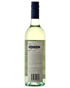Picture of O'Leary Walker Blue Cutting Road Semillon Sauvignon Blanc