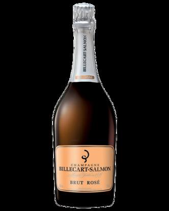 Picture of Billecart-Salmon Brut Rosé