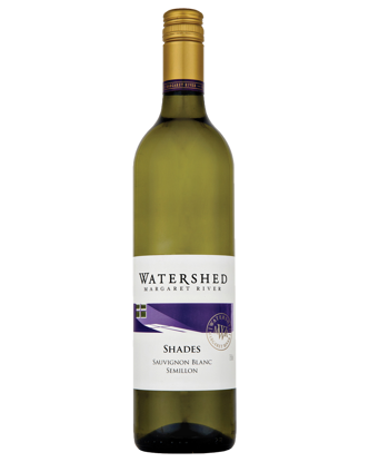 Picture of Watershed Shades Sauvignon Blanc Semillon