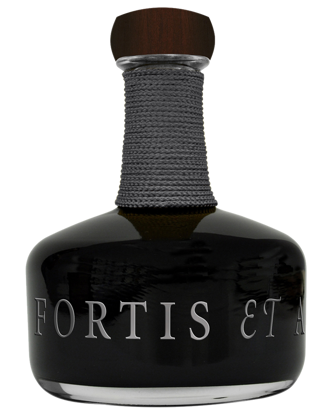 Picture of Bleasdale Fortis et Astutus 20 Year Old Rare Liqueur Tawny