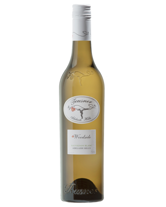 Picture of Teusner Woodside Sauvignon Blanc