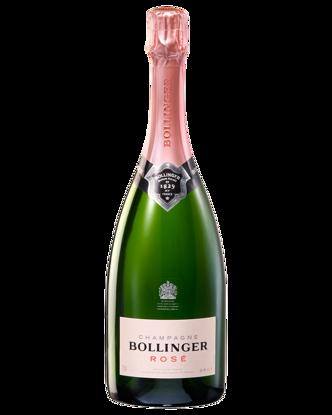 Picture of Bollinger Rosé