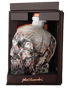 Picture of Crystal Head John Alexander Series No1 Vodka 700mL