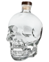 Picture of Crystal Head Vodka 1.75L