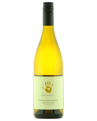 Picture of Seresin Estate Sauvignon Blanc