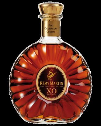 Picture of Rémy Martin XO Excellence Cognac 700mL