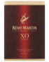 Picture of Rémy Martin XO Excellence Cognac 700mL