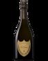 Picture of Dom Pérignon Brut Vintage