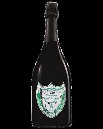 Picture of Dom Pérignon Creator Edition Michael Riedel Vintage 2006