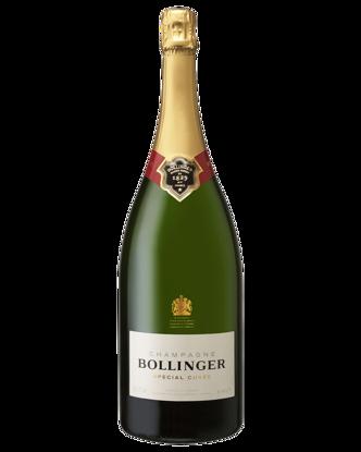 Picture of Bollinger Special Cuvée Magnum 1.5L