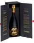 Picture of Piper-Heidsieck Rare Millesime Champagne 2002