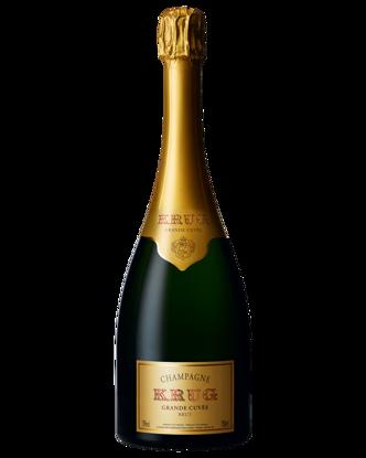 Picture of Krug Grande Cuvée