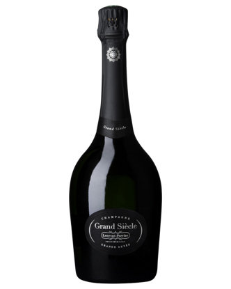 Picture of Laurent-Perrier Grand Siècle Champagne