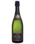 Picture of Pol Roger Sir Winston Churchill Brut Vintage