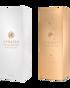 Picture of Taittinger Comtes de Champagne Blanc de Blancs