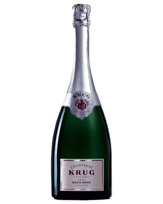 Picture of Krug Rosé