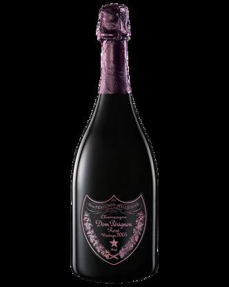 Picture of Dom Pérignon Rosé