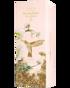 Picture of Perrier-Jouët Belle Époque Rosé Hummingbird Edition 2005