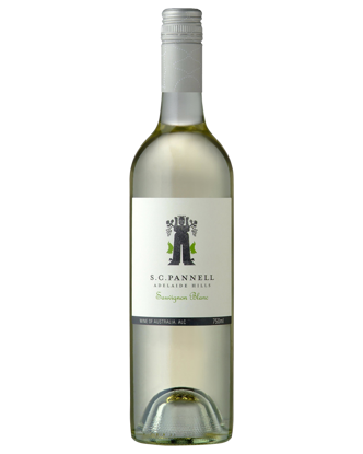 Picture of S.C. Pannell Sauvignon Blanc