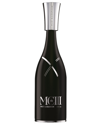 Picture of Moët & Chandon MCIII Champagne