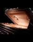 Picture of Bollinger Vieilles Vignes Françaises 2000 Cigar Box