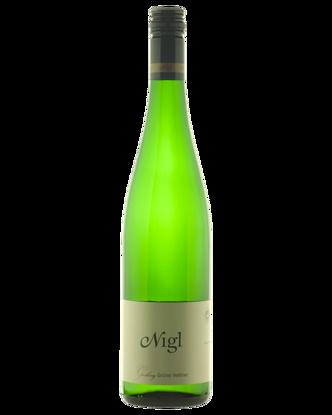 Picture of Nigl Gartling Grüner Veltliner