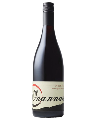 Picture of Onannon Mornington Peninsula Pinot Noir