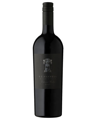 Picture of S.C. Pannell Cabernet Malbec