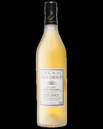 Picture of Paul Giraud Elegance Grande Champagne Premier Cru Cognac 700mL