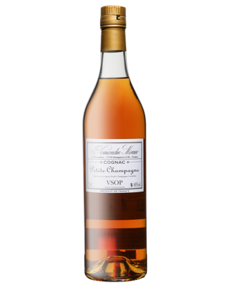 Picture of Normandin Mercier VSOP Petite Champagne Cognac 700mL